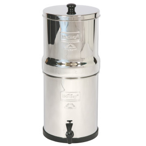 big-berkey-bg