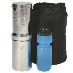 go-berkey-with-kitbag-bg